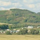 Водоснабжение поселков РБ