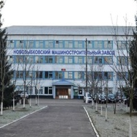 капремонт АБК № 2 ОАО НМЗ