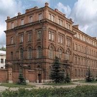 Разработка проектно-сметной документации системы электроснабжения административного здания АО КНИИТМУ
