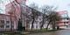 Реконструкция и приспособление для современного использования здания Пермского политехнического колледжа им. Н.Г. Славянова
