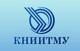 Подписан договор с АО «Калужский научно-исследовательский институт телемеханических устройств»