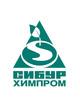 Сотрудничество с ЗАО «Сибур-Химпром» началось