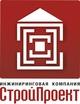 Реализация авторских проектов домов и коттеджей